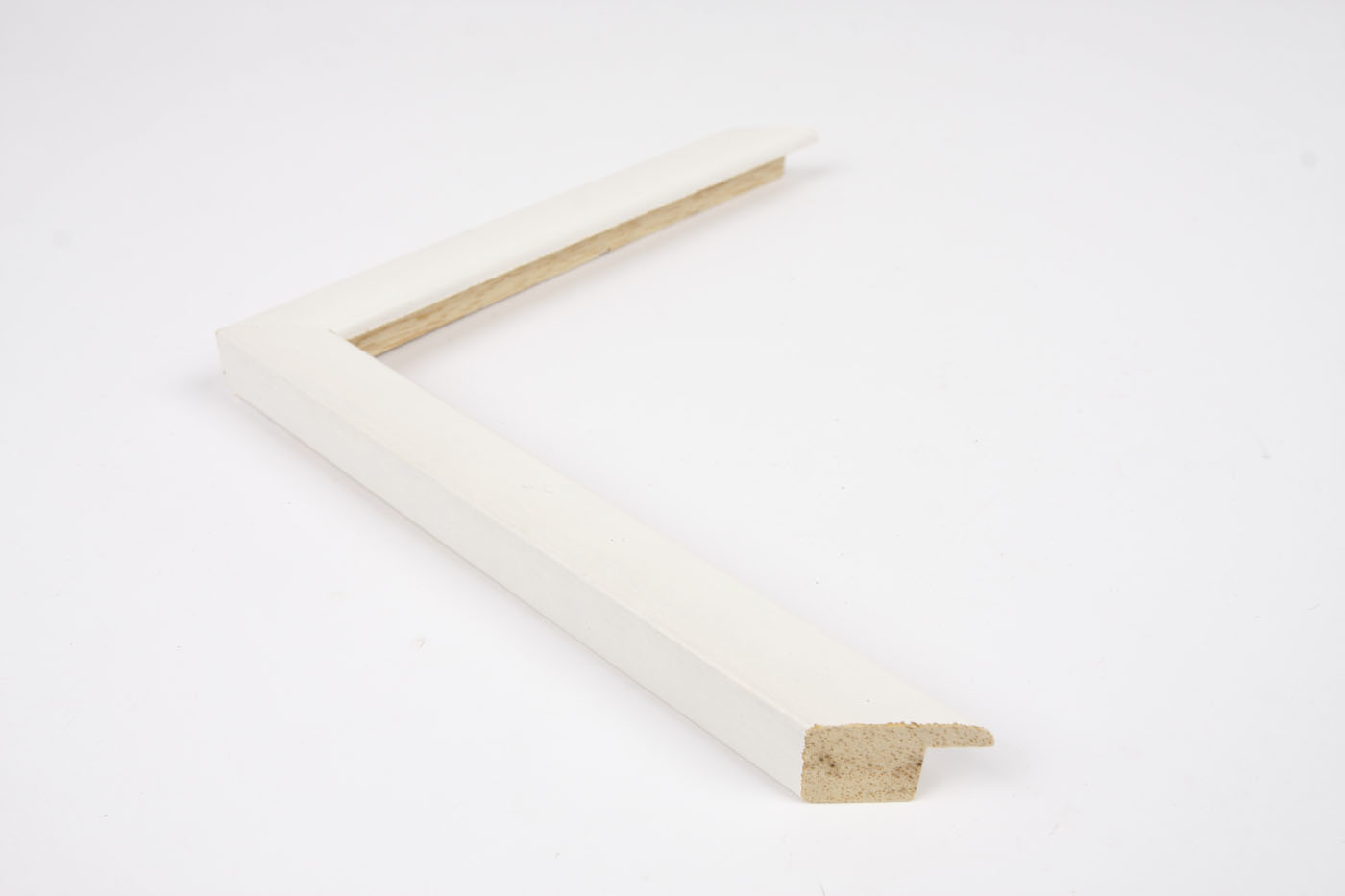00290-100-BLAN-ancho1,8cm-perfil
