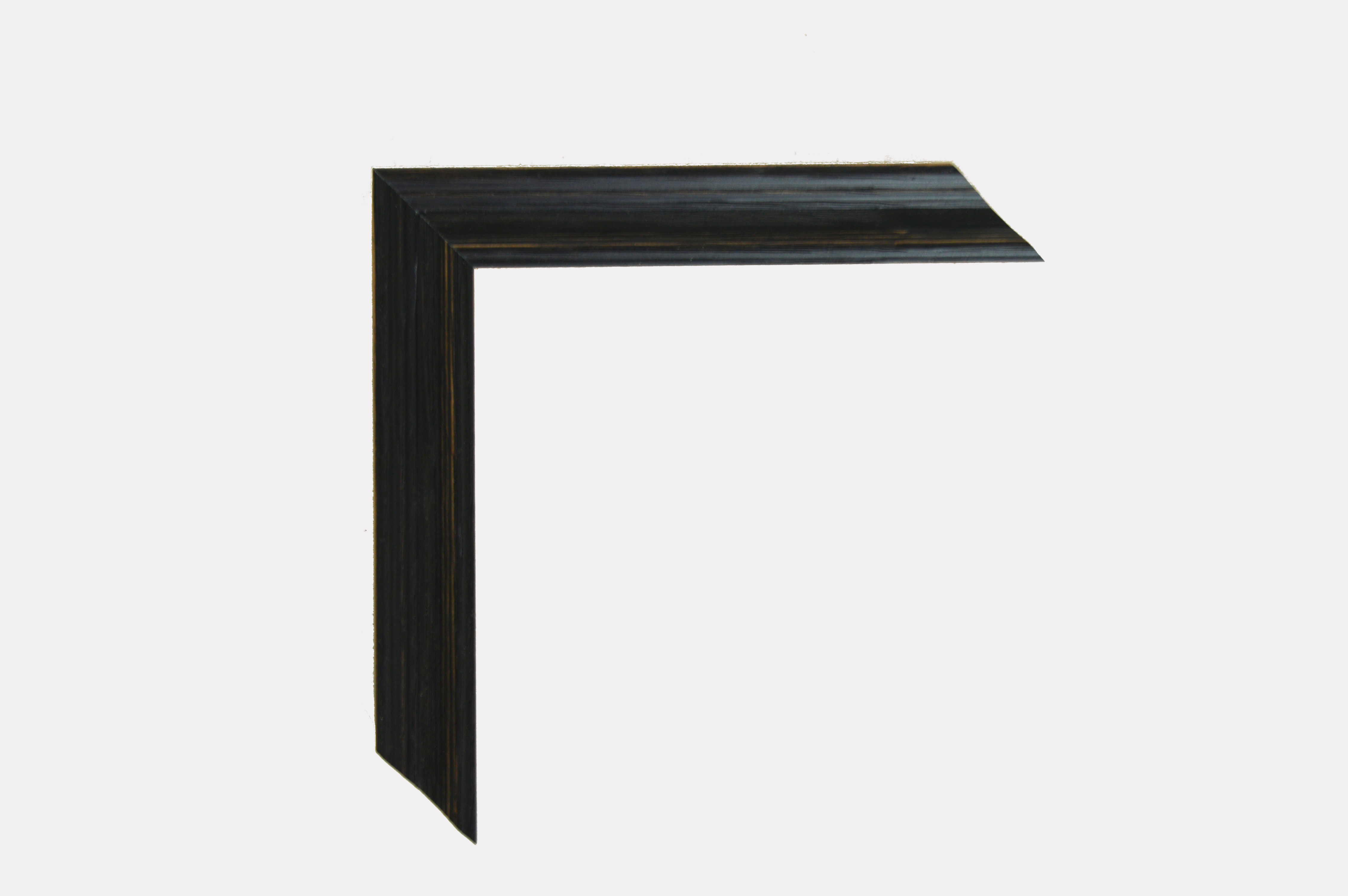 00775-310-NEGRA-ancho2.7cm