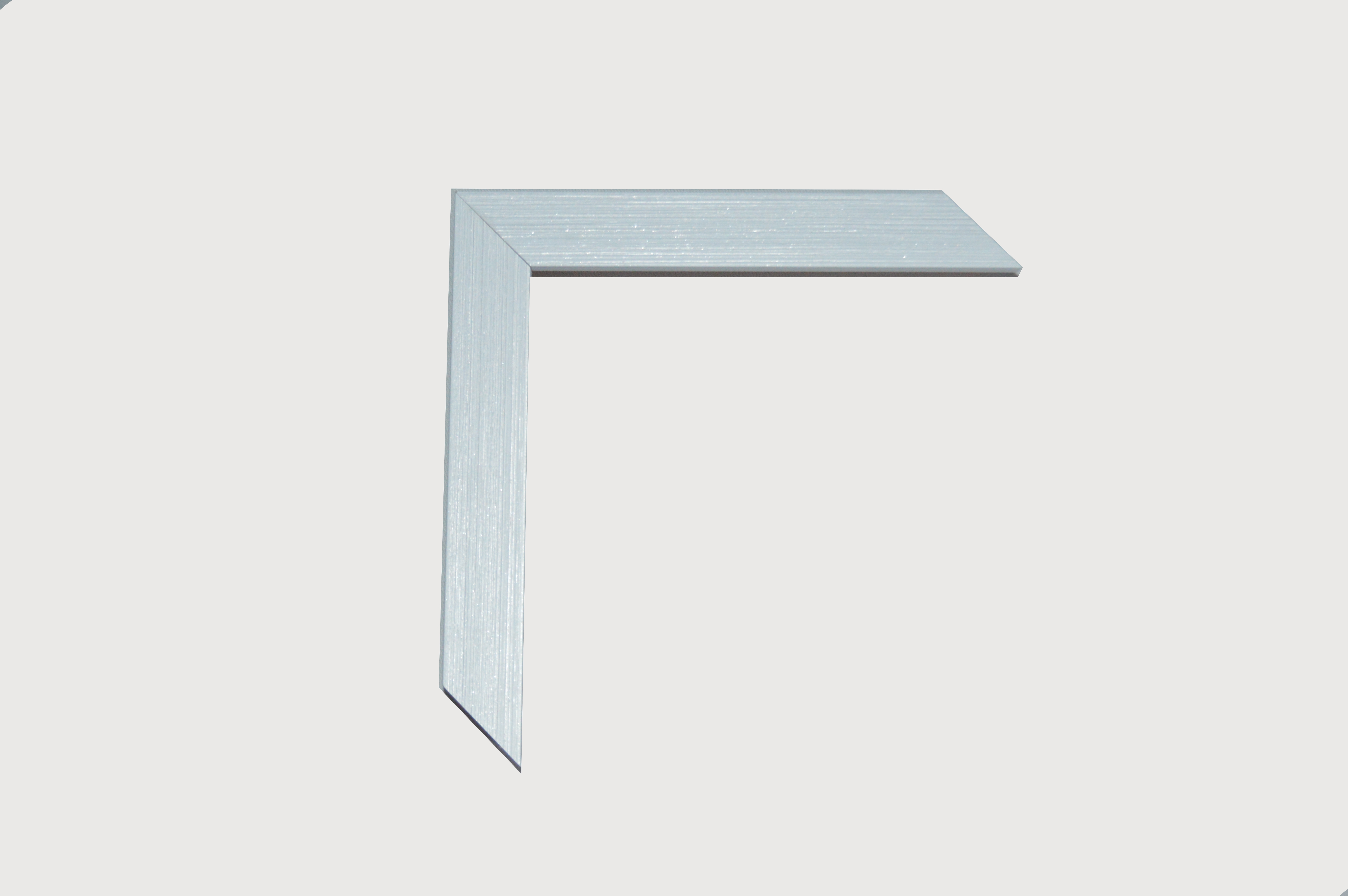 02322-681-BLANCO ROTO-ancho2,4cm