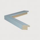 02322-681-BLANCO ROTO-ancho2,4cm-perfil