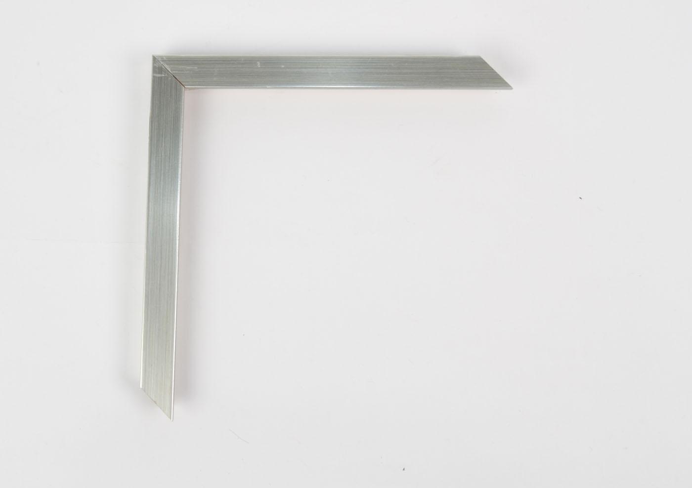01717-665-ancho1,7cm