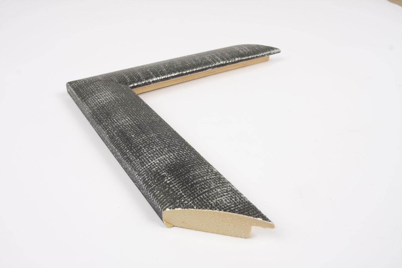 07111-GRIS-ancho3,7cm-perfil
