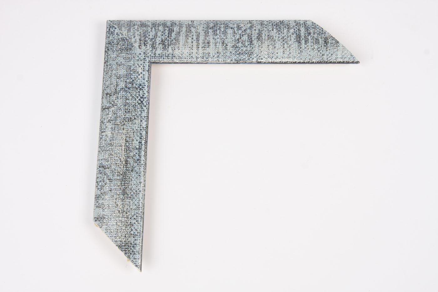 07112-AZUL-ancho3,7cm