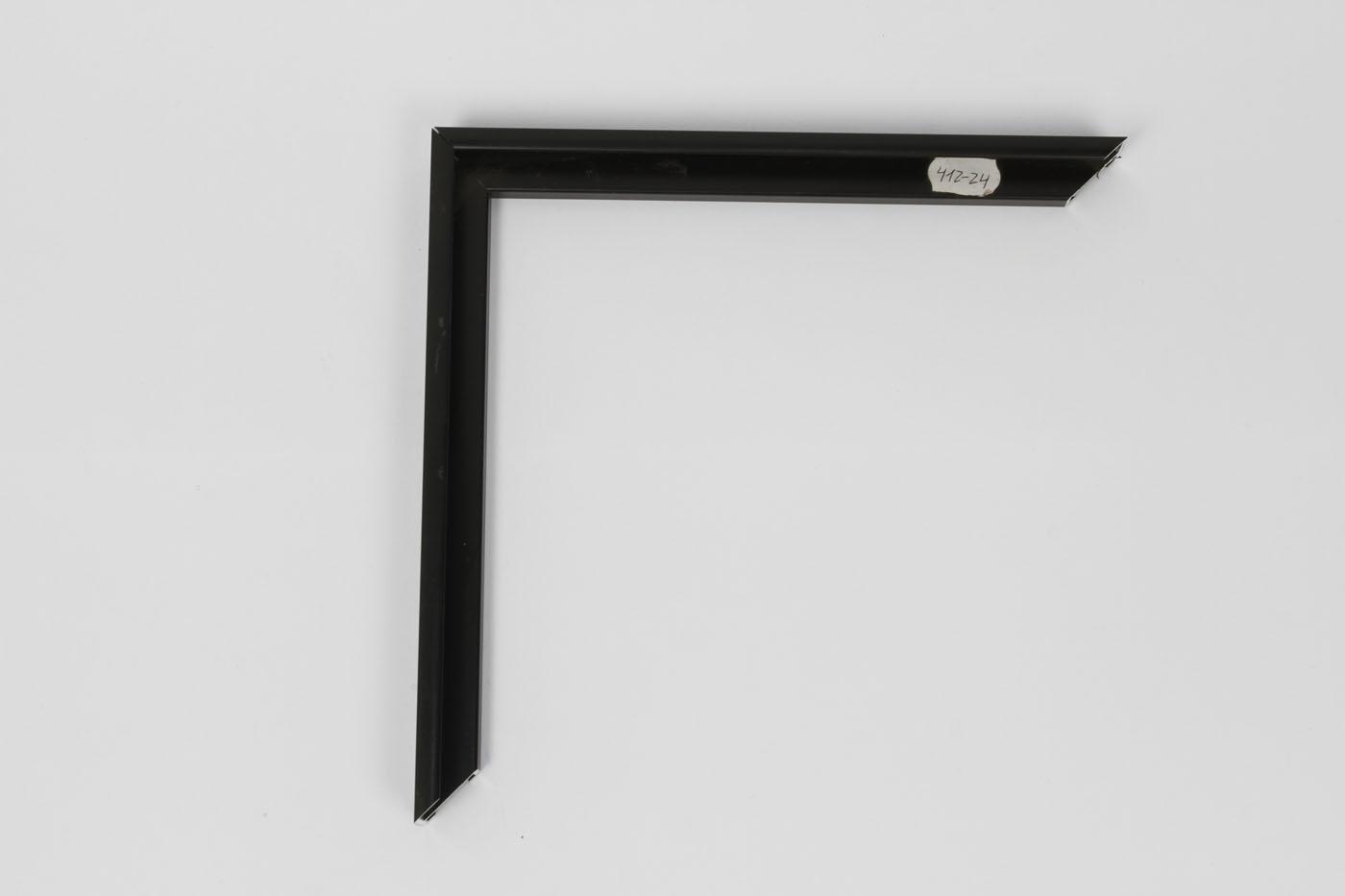 900-000-NEGRO-ancho1cm
