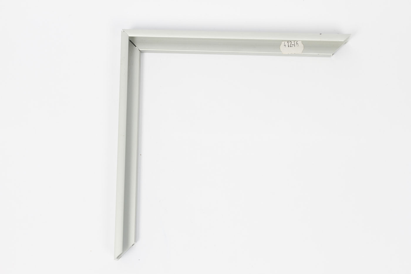 900-700-PLATA MATE-ancho1cm