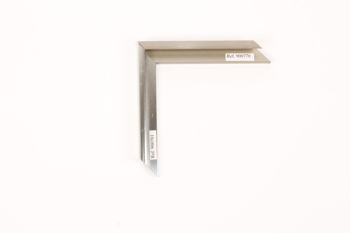 900-701-PLATA BRILLO-y-900-770-PLATA VIEJA-ancho1cm