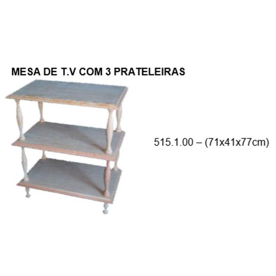 Ref. 515.1.00