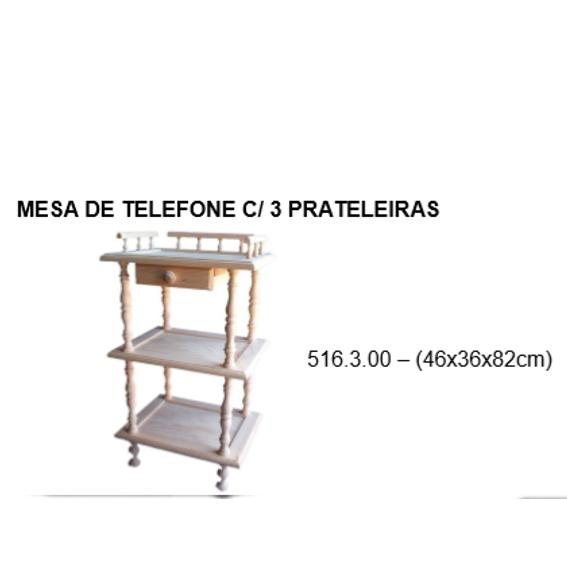 Ref. 516.3.00