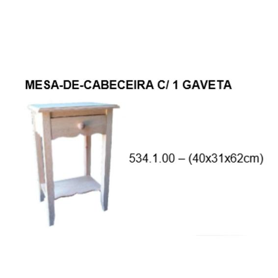 Ref. 534.1.00
