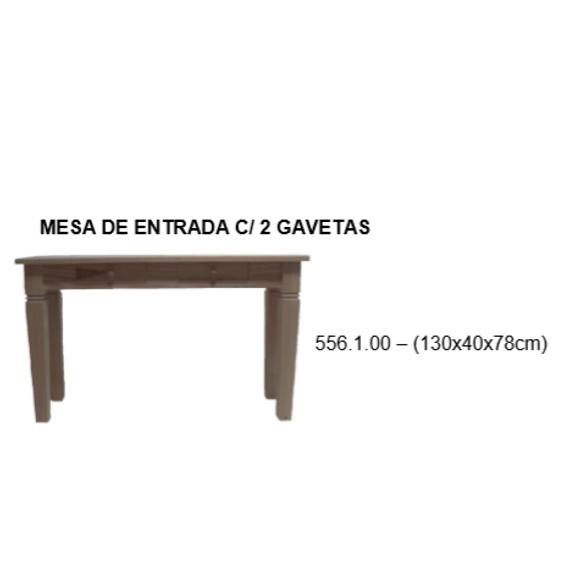REf. 556.1.00