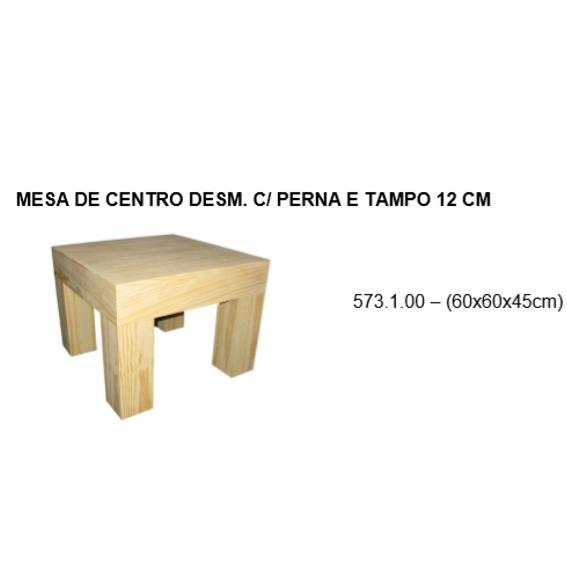 Ref. 573.1.00