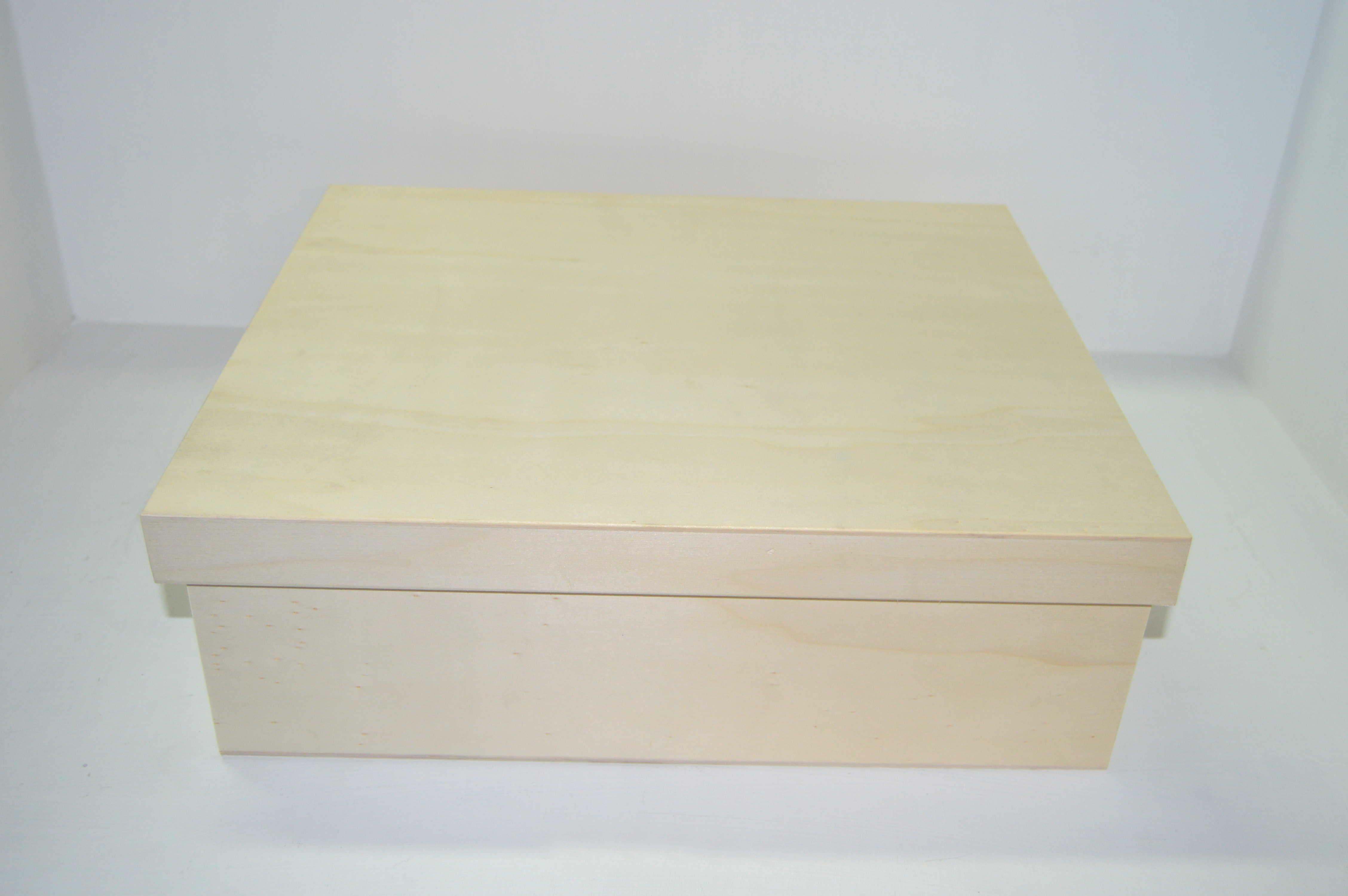 Ref. 1478.1.00 med 40.5x35x13.5