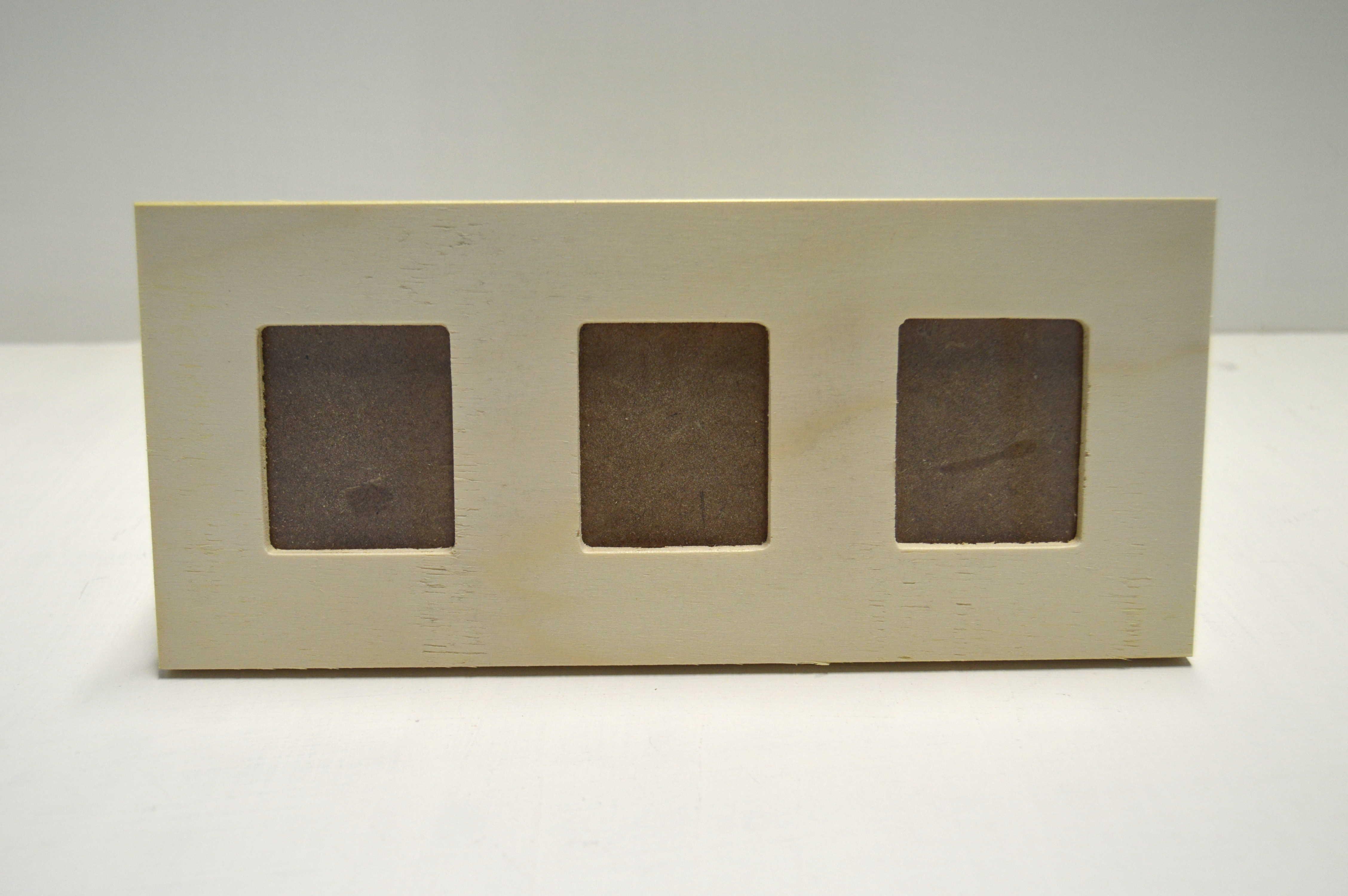 Ref. 650.1.01 med 11x25x1.2 (foto 5x6)