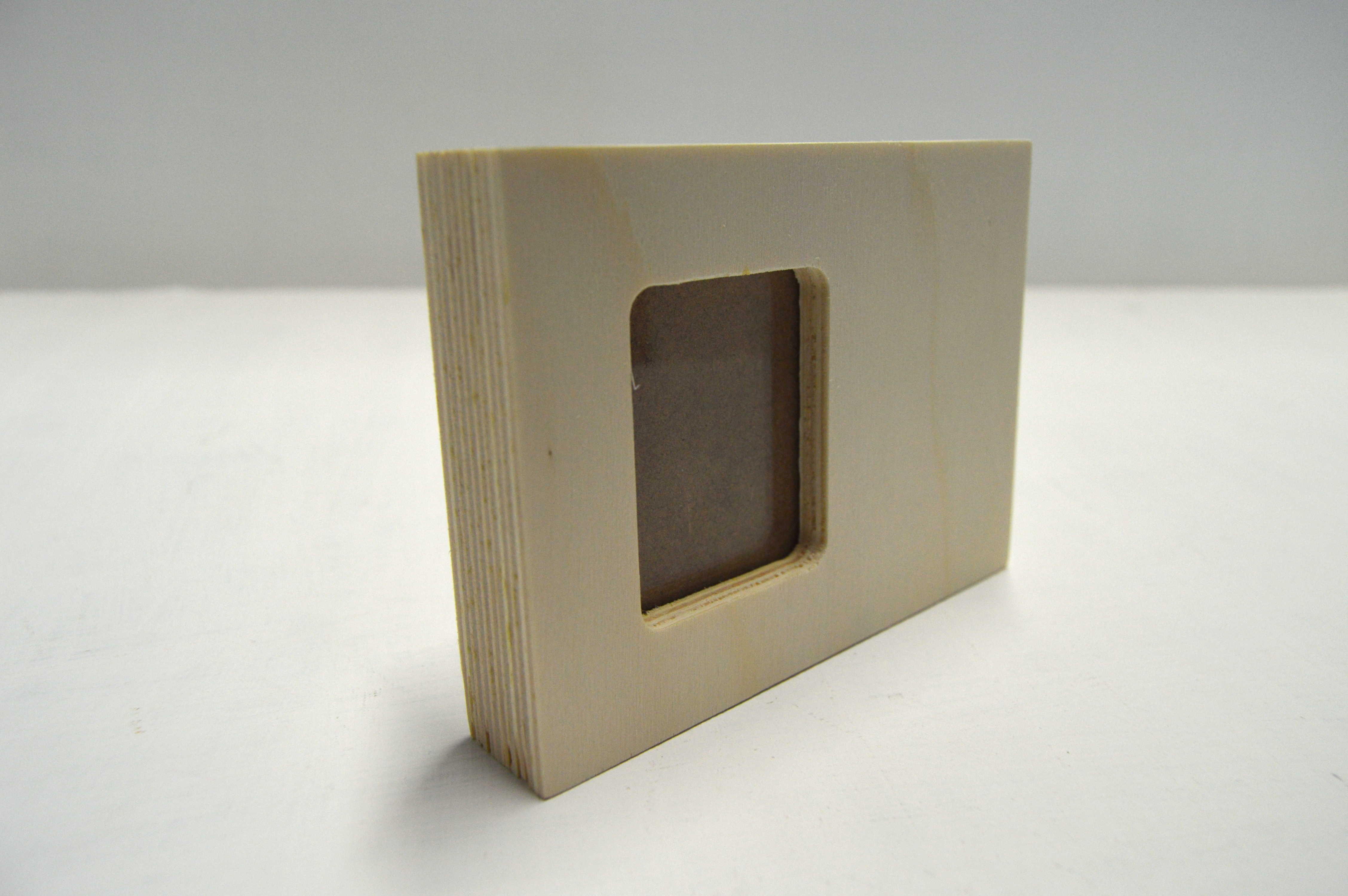 Ref. 687.1.01 med 13x9.5x2.2 (foto5x6)