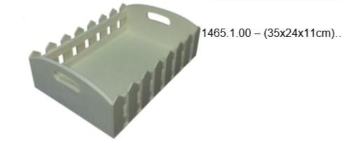Ref. 1465.1.00 med 35x24x11