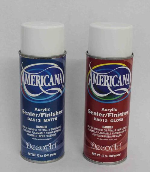 Barniz-Spray-Americana-400ml BR/Mat