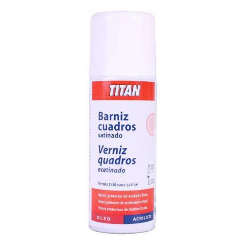 Barniz-spray-cuadros-Titán-200-400ml