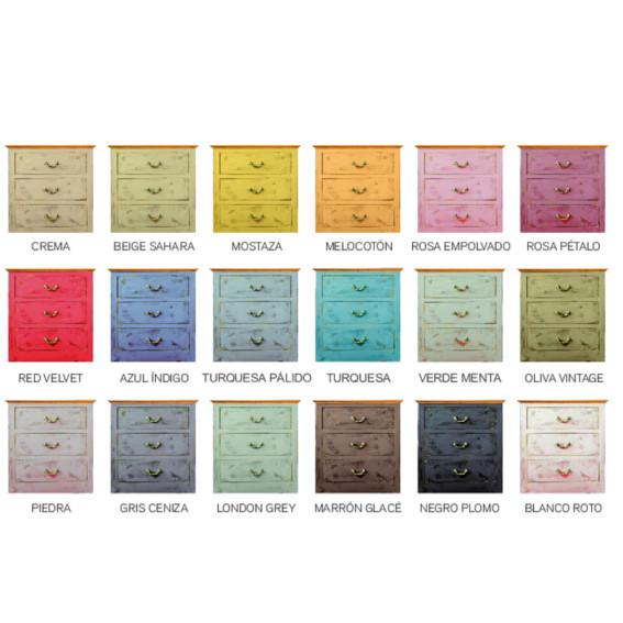 Carta-Colores-Chalk-Pinty-Plus-Spray