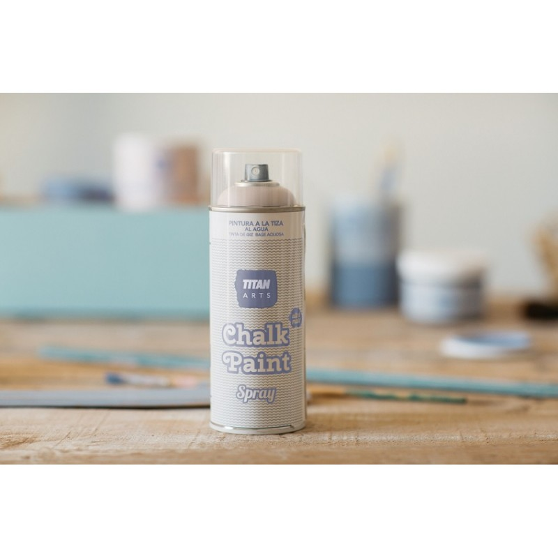Chalk-Titan-Spray-400ml