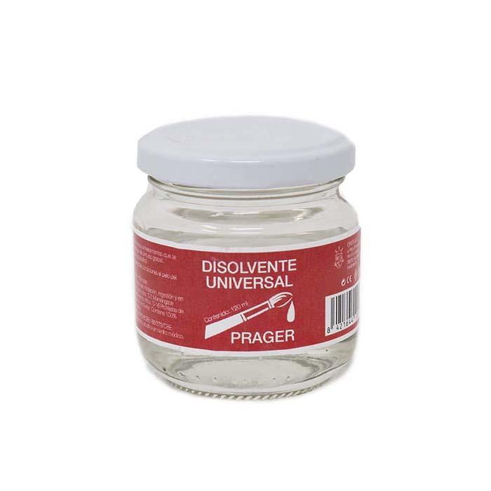 Disolvente-Universal-Prager-40ml-120-ml