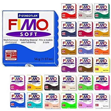 Fimo-58gr