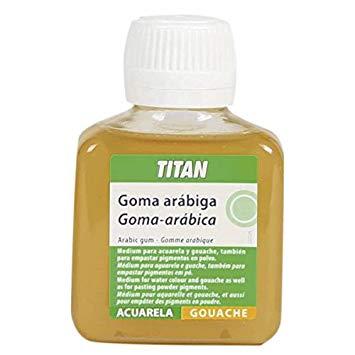 Goma-Arábiga-Titán-100ml_