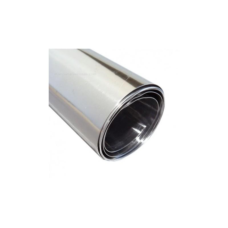 Lámina-estaño-4cmx25m