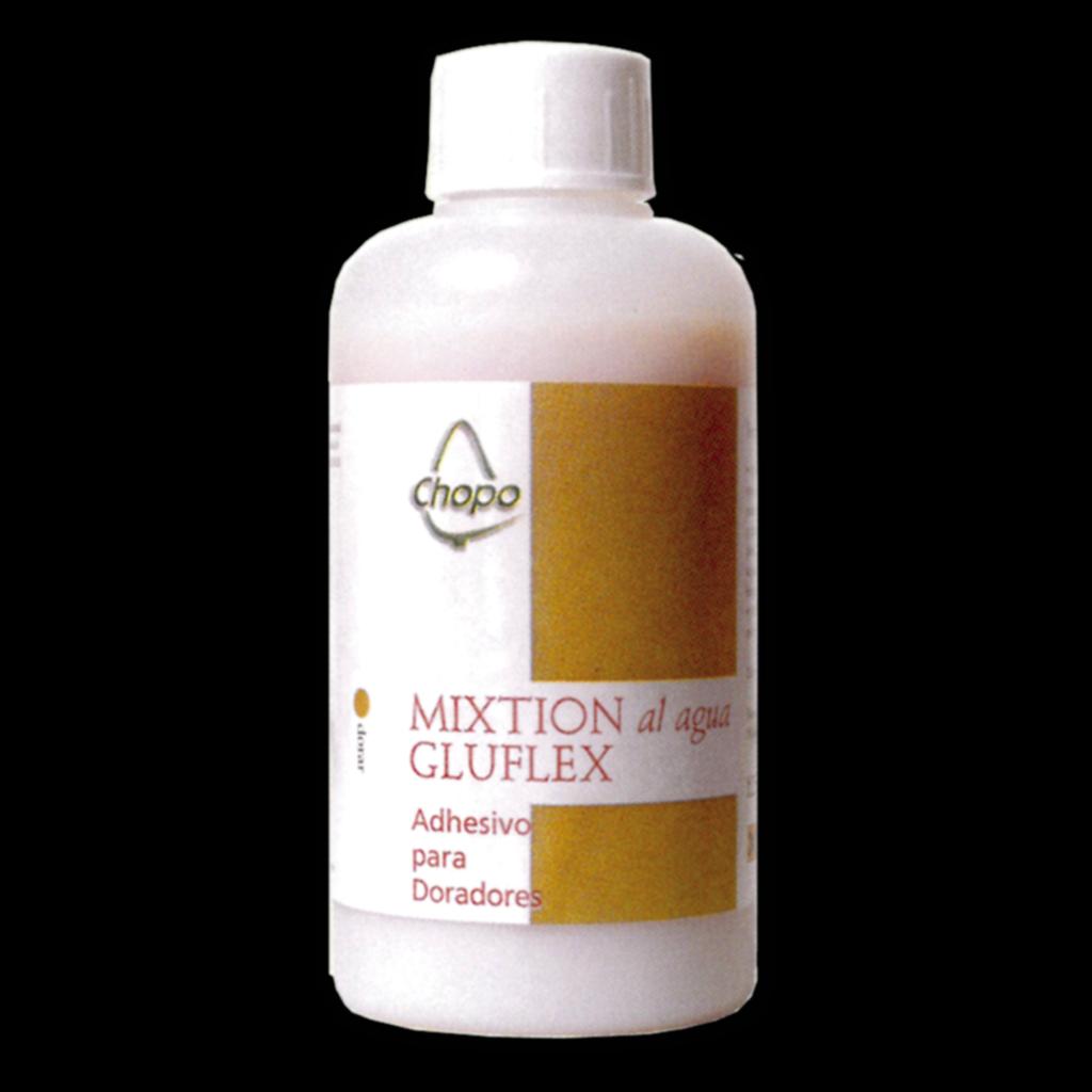 Mixtion-Gluflex