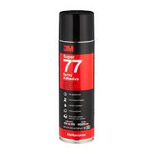 Spray-adhesivo multiusos-Super-77 500ml