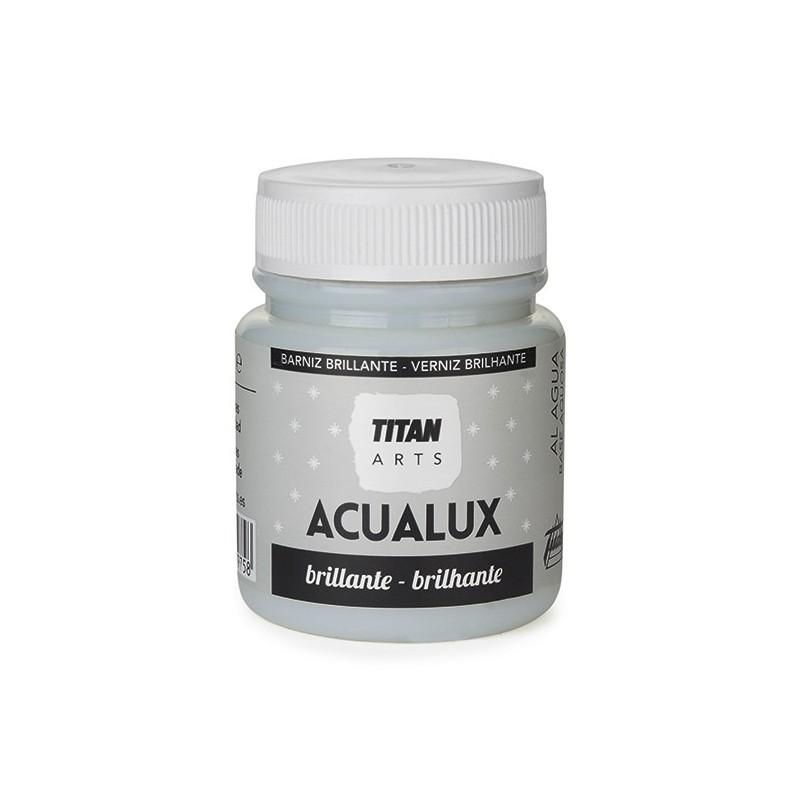 Verniz-Acualux-Brillo-Mate-100ml-250ml