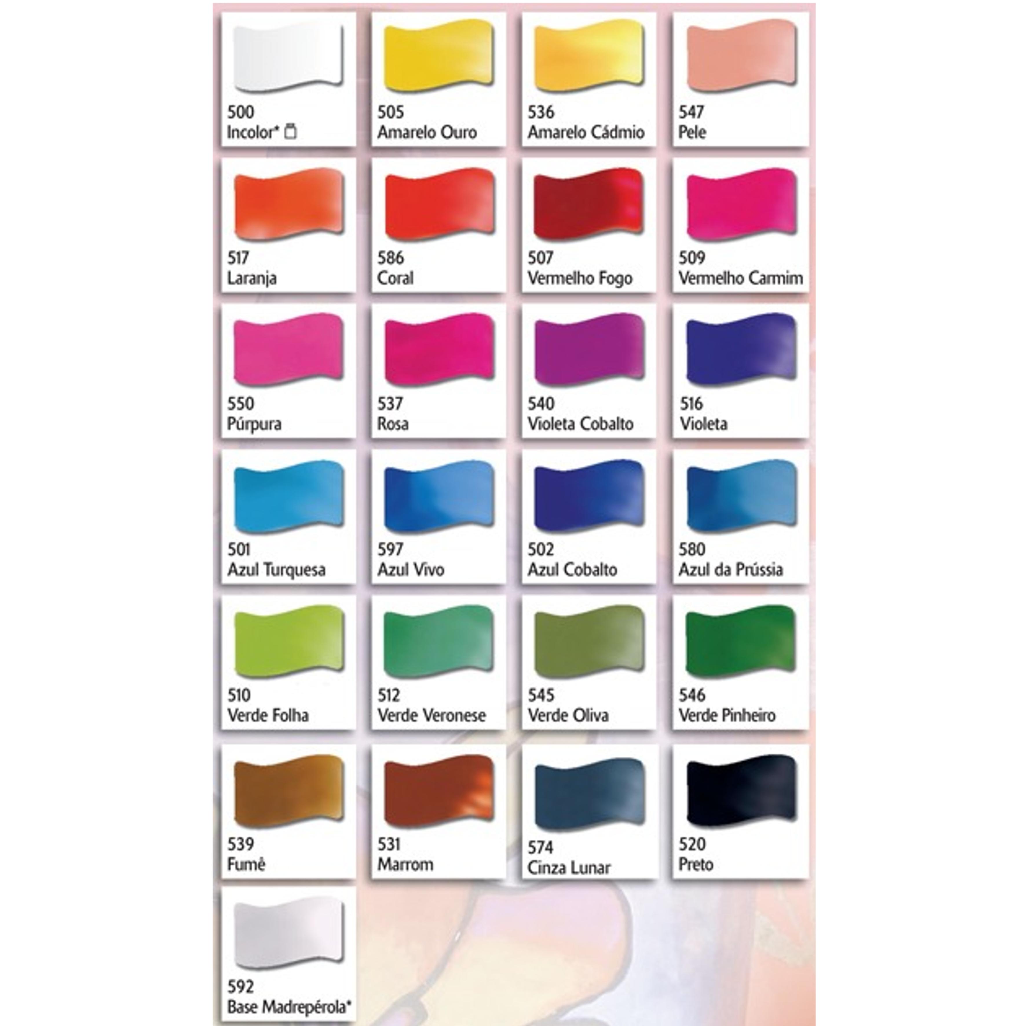 Vitral-Acrilex-Carta-Colores