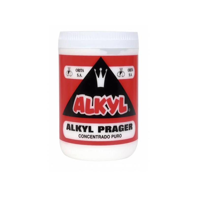Alkyl, 250gr