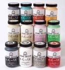 Pintura Chalk Folk Art, 236ml