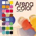 Arenas-Arenacolor-150gr