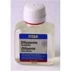 Diluyente-inodoro-Titán-100ml-250ml