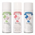 Verniz-Spray-Amelie Brillo-Mate-Satinado 400ml