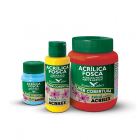 Acrilica Fosca Acrilex 60ml