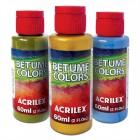 Betún Acrilex 60ml