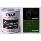 pintura-titan-pizarras