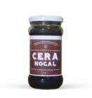 Cera Orita Nogal / Incolora