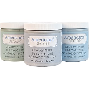 chalk-Americana-236cc