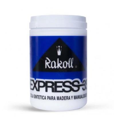 Cola Rakoll Orita