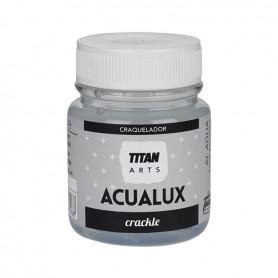 Craquelador Titán 100ml