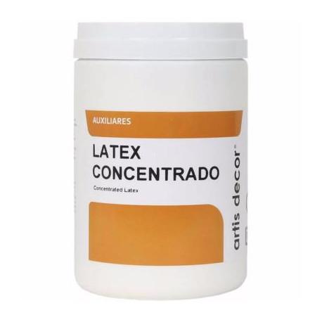 Latex Concentrado Artis Dekor