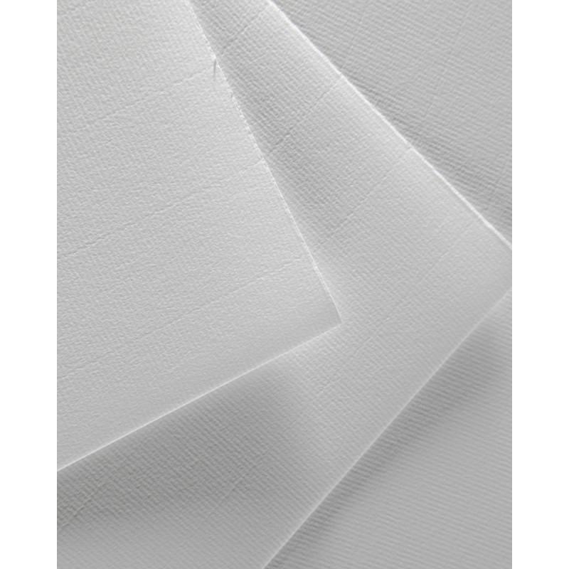 papel-ingres-50x70-guarro Carboncillo