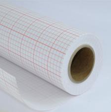 Papel adhesivo (unha ou dúas caras) areas 120x100