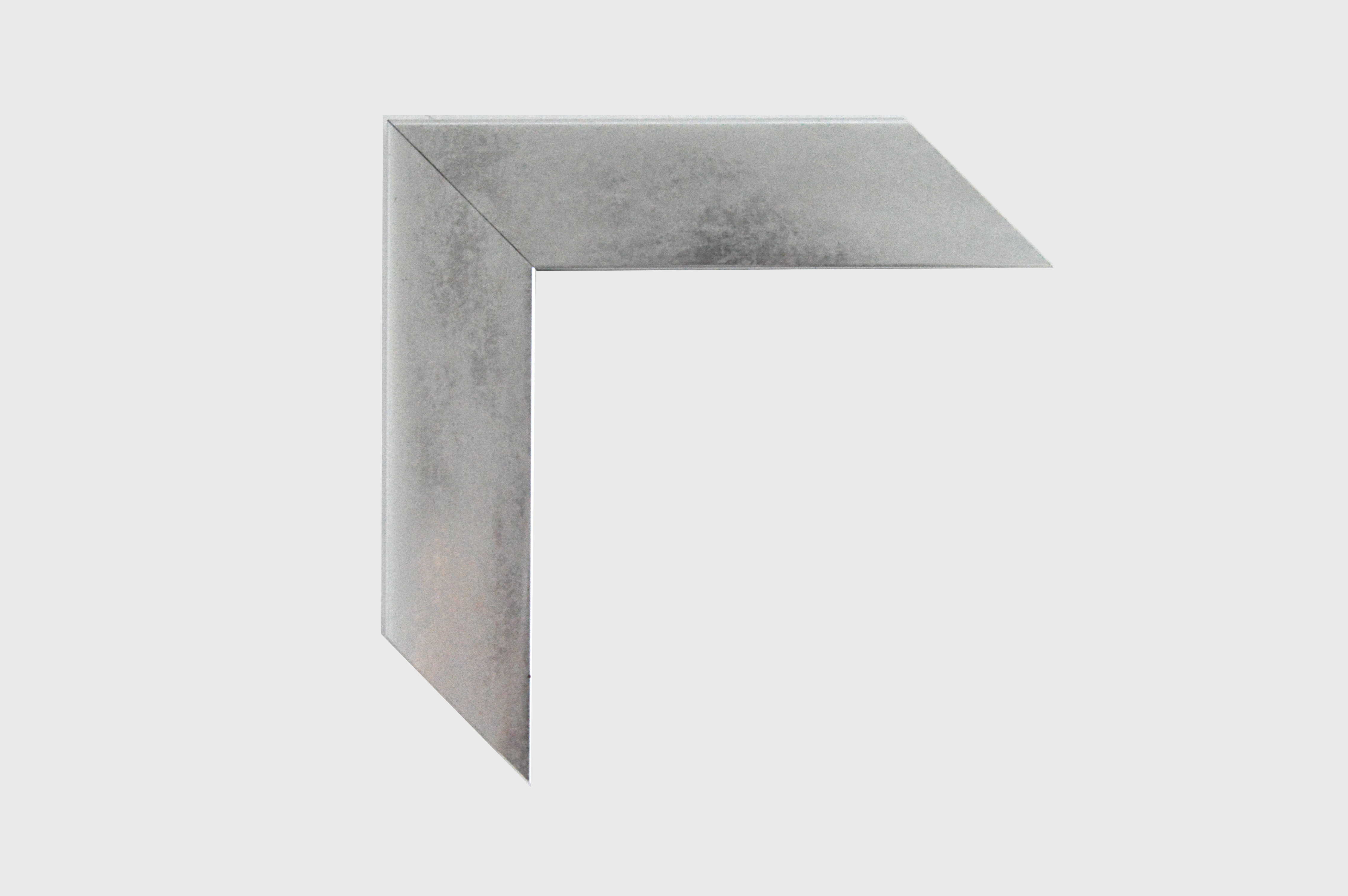 00468-770-PLATA-ancho4.2cm