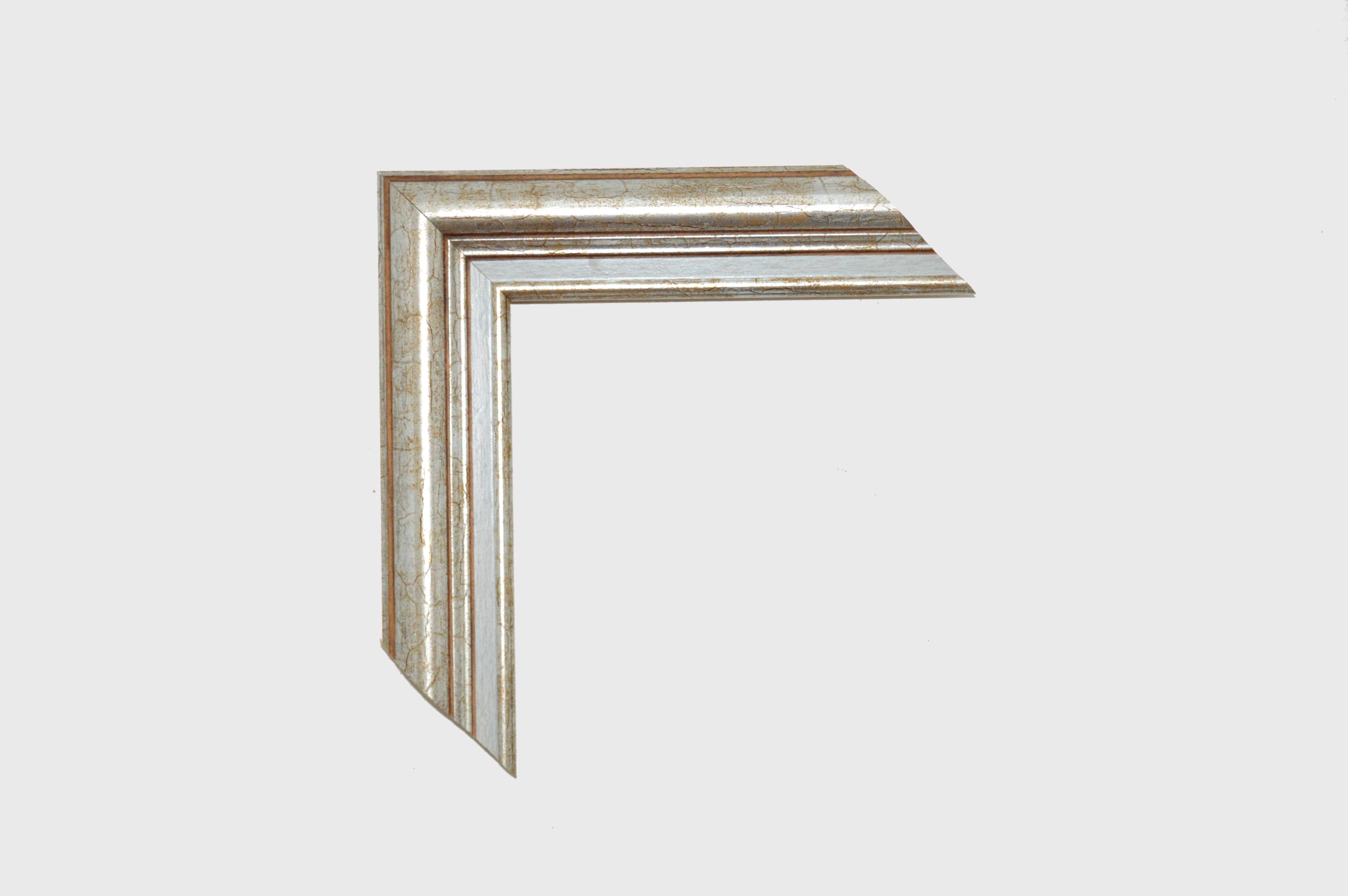 00743-759-plata-ancho4.3cm