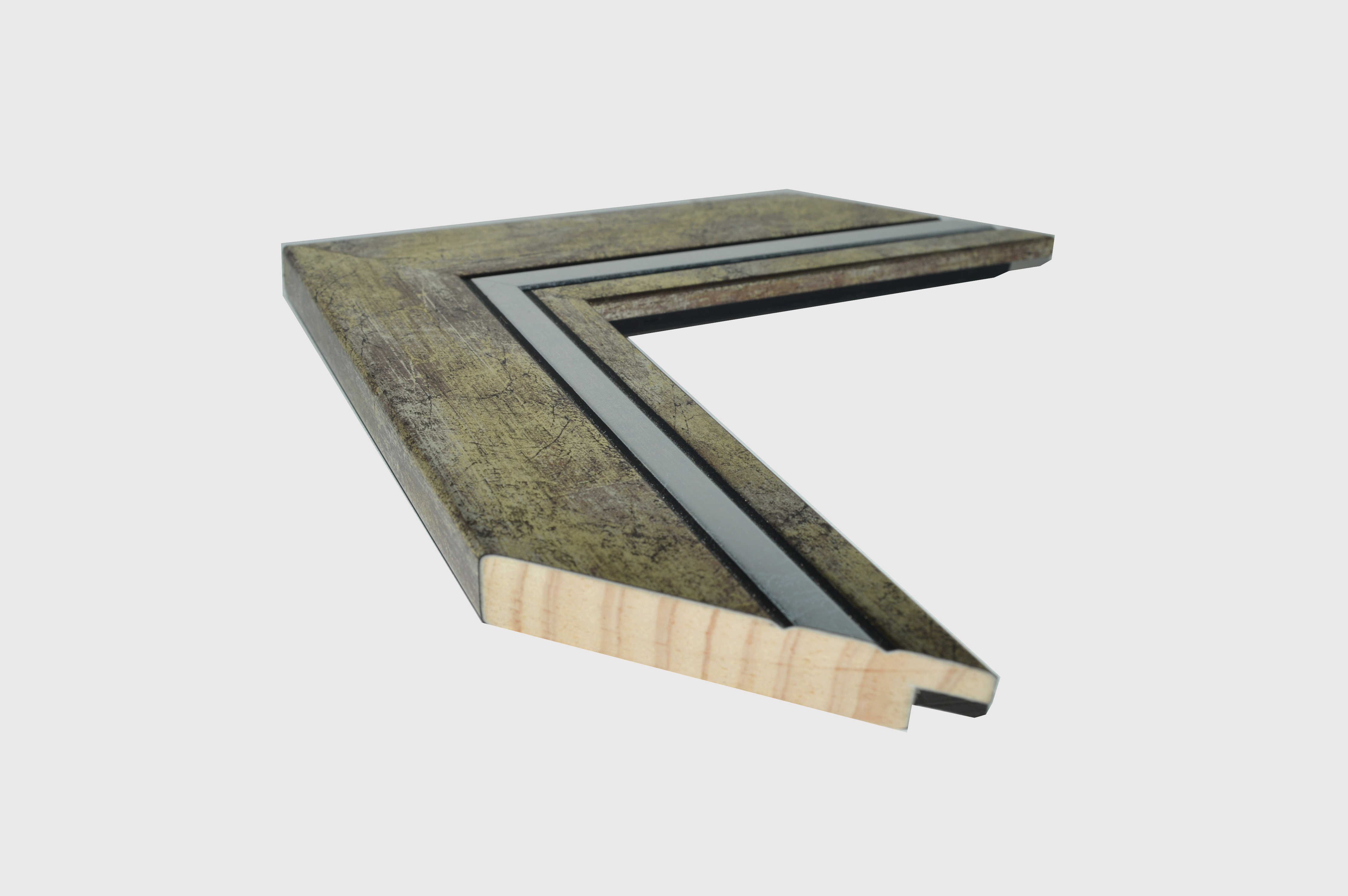 00865-770-PLATA-ancho5.8cm-perfil