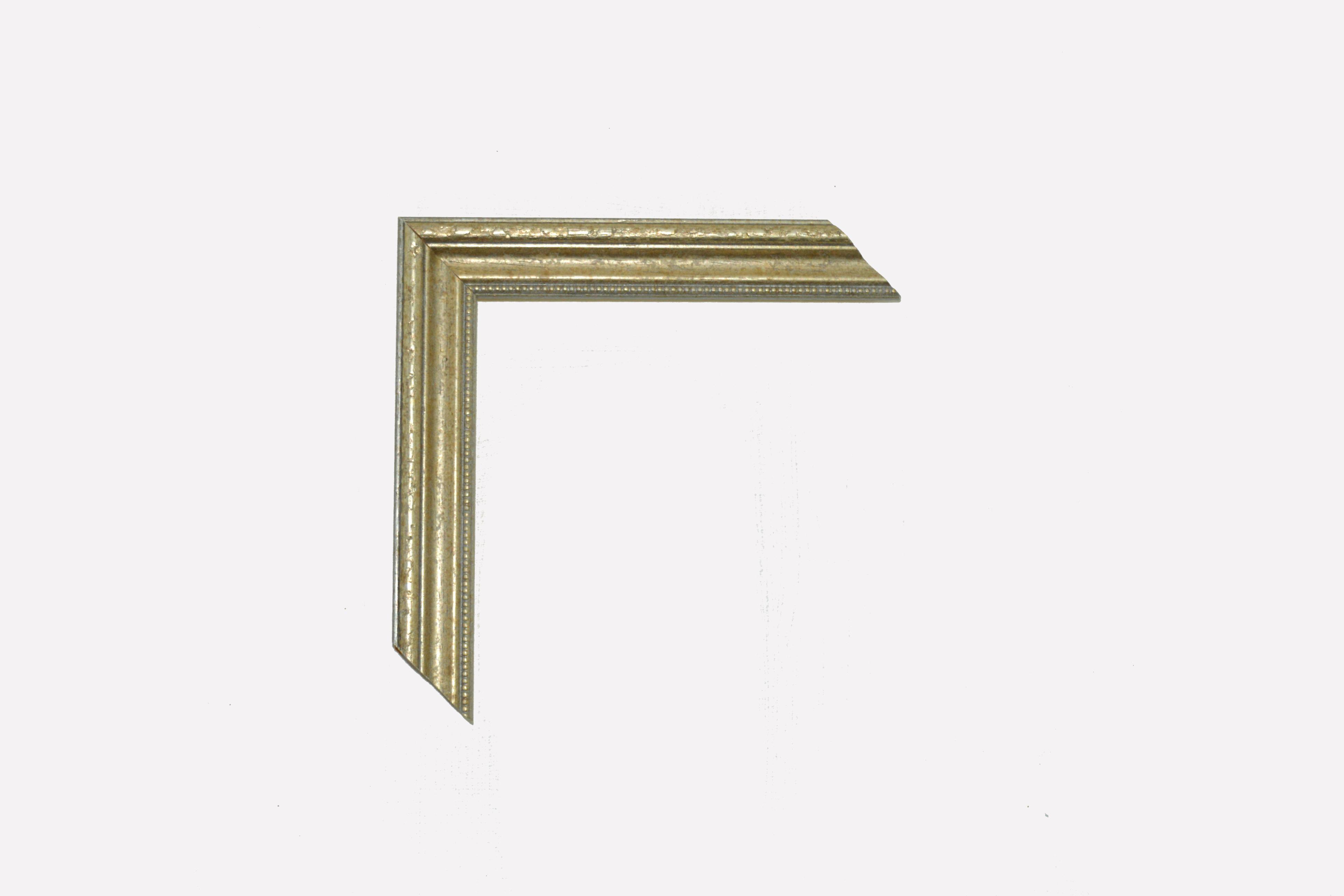 02121-PLATA-ancho2,9cm